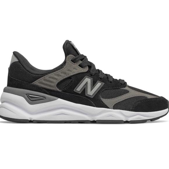 New Balance Shoes   New New Balance X9